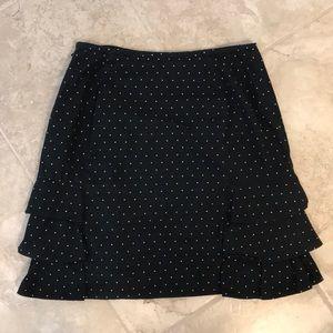 LOFT Skirts - Anne Taylor LOFT skirt